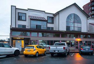 "Photo 16: 210 22356 MCINTOSH Avenue in Maple Ridge: West Central Condo for sale in ""Windsor Crossing"" : MLS®# R2013854"