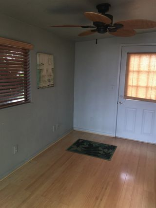 Photo 10: OCEANSIDE Manufactured Home for sale : 2 bedrooms : 900 N Cleveland St #80