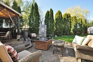 "Photo 18: 3925 WATERTON Crescent in Abbotsford: Abbotsford East House for sale in ""Sandyhill"" : MLS®# R2052905"