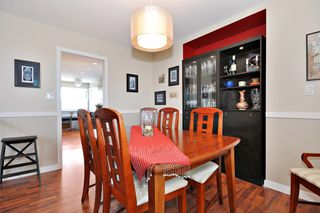 "Photo 4: 3925 WATERTON Crescent in Abbotsford: Abbotsford East House for sale in ""Sandyhill"" : MLS®# R2052905"
