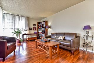 "Photo 3: 605 3755 BARTLETT Court in Burnaby: Sullivan Heights Condo for sale in ""Timberlea"" (Burnaby North)  : MLS®# R2058257"