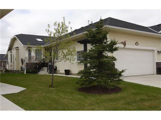 Main Photo: 1813 RIVERSIDE Drive NW: High River House for sale : MLS®# C4061967