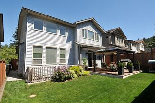"Photo 2: 24878 108 Avenue in Maple Ridge: Thornhill MR House for sale in ""HIGHLAND VISTAS"" : MLS®# R2067817"