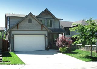 "Photo 1: 24878 108 Avenue in Maple Ridge: Thornhill MR House for sale in ""HIGHLAND VISTAS"" : MLS®# R2067817"