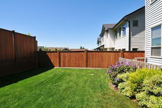 "Photo 14: 24878 108 Avenue in Maple Ridge: Thornhill MR House for sale in ""HIGHLAND VISTAS"" : MLS®# R2067817"