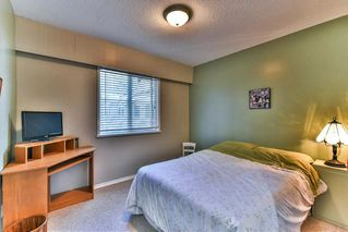Photo 14: 3566 198A Street in Langley: Brookswood Langley House for sale : MLS®# R2069768
