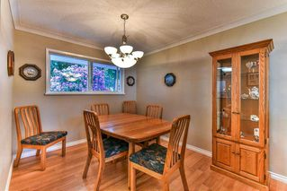 Photo 6: 3566 198A Street in Langley: Brookswood Langley House for sale : MLS®# R2069768