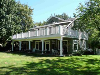 Photo 20: 4617 ARTHUR Drive in Delta: Ladner Elementary House for sale (Ladner)  : MLS®# R2086388