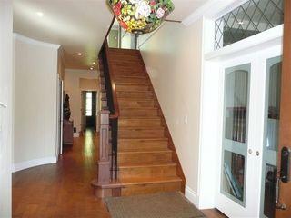 Photo 2: 4617 ARTHUR Drive in Delta: Ladner Elementary House for sale (Ladner)  : MLS®# R2086388