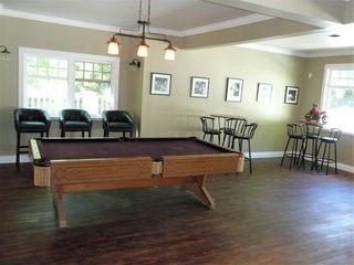Photo 16: 4617 ARTHUR Drive in Delta: Ladner Elementary House for sale (Ladner)  : MLS®# R2086388
