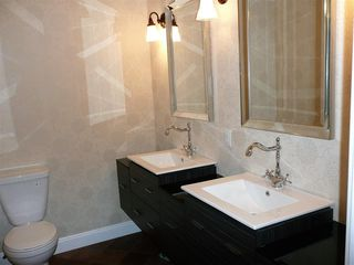 Photo 17: 4617 ARTHUR Drive in Delta: Ladner Elementary House for sale (Ladner)  : MLS®# R2086388