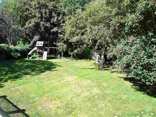 Photo 19: 4617 ARTHUR Drive in Delta: Ladner Elementary House for sale (Ladner)  : MLS®# R2086388
