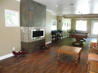 Photo 15: 4617 ARTHUR Drive in Delta: Ladner Elementary House for sale (Ladner)  : MLS®# R2086388