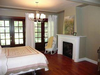 Photo 11: 4617 ARTHUR Drive in Delta: Ladner Elementary House for sale (Ladner)  : MLS®# R2086388