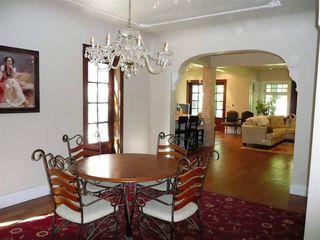Photo 4: 4617 ARTHUR Drive in Delta: Ladner Elementary House for sale (Ladner)  : MLS®# R2086388