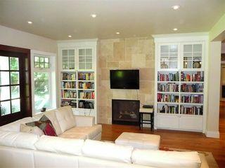 Photo 9: 4617 ARTHUR Drive in Delta: Ladner Elementary House for sale (Ladner)  : MLS®# R2086388