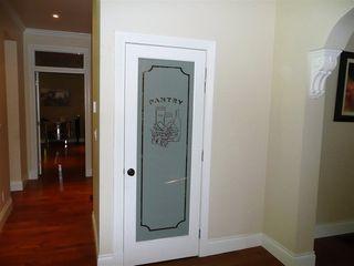 Photo 7: 4617 ARTHUR Drive in Delta: Ladner Elementary House for sale (Ladner)  : MLS®# R2086388