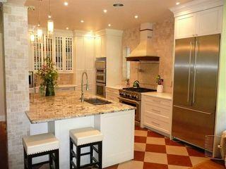 Photo 5: 4617 ARTHUR Drive in Delta: Ladner Elementary House for sale (Ladner)  : MLS®# R2086388