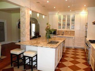 Photo 6: 4617 ARTHUR Drive in Delta: Ladner Elementary House for sale (Ladner)  : MLS®# R2086388
