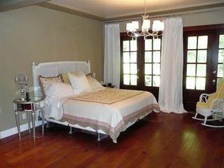 Photo 10: 4617 ARTHUR Drive in Delta: Ladner Elementary House for sale (Ladner)  : MLS®# R2086388
