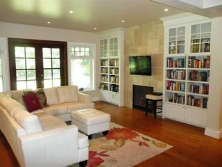 Photo 8: 4617 ARTHUR Drive in Delta: Ladner Elementary House for sale (Ladner)  : MLS®# R2086388