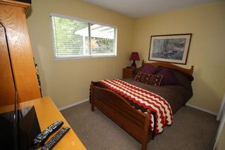 Photo 11: 476 GLENBROOK Drive in New Westminster: GlenBrooke North House for sale : MLS®# R2086759