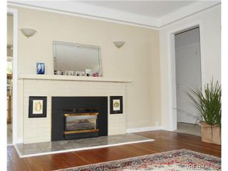 Photo 11: 1723 Albert Ave in VICTORIA: Vi Fernwood House for sale (Victoria)  : MLS®# 736672