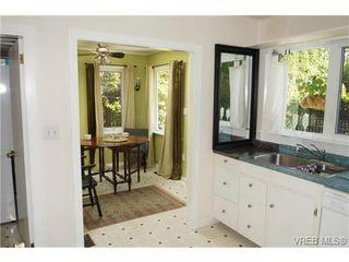 Photo 12: 1723 Albert Ave in VICTORIA: Vi Fernwood House for sale (Victoria)  : MLS®# 736672