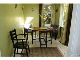 Photo 16: 1723 Albert Avenue in VICTORIA: Vi Fernwood Single Family Detached for sale (Victoria)  : MLS®# 367417