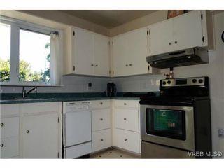 Photo 13: 1723 Albert Ave in VICTORIA: Vi Fernwood House for sale (Victoria)  : MLS®# 736672