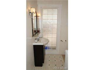Photo 20: 1723 Albert Ave in VICTORIA: Vi Fernwood House for sale (Victoria)  : MLS®# 736672