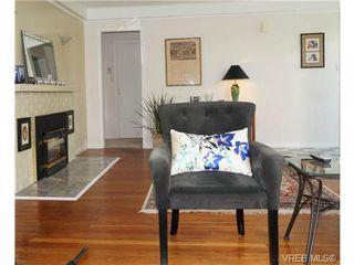 Photo 9: 1723 Albert Ave in VICTORIA: Vi Fernwood House for sale (Victoria)  : MLS®# 736672
