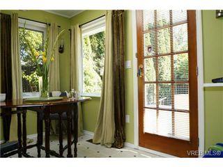 Photo 15: 1723 Albert Avenue in VICTORIA: Vi Fernwood Single Family Detached for sale (Victoria)  : MLS®# 367417
