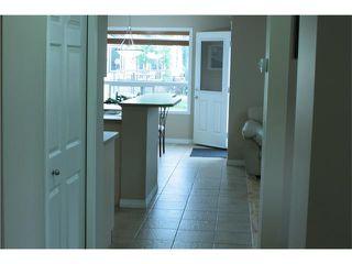 Photo 12: 287 SILVERADO PLAINS Close SW in Calgary: Silverado House for sale : MLS®# C4072831