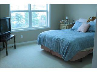 Photo 21: 287 SILVERADO PLAINS Close SW in Calgary: Silverado House for sale : MLS®# C4072831