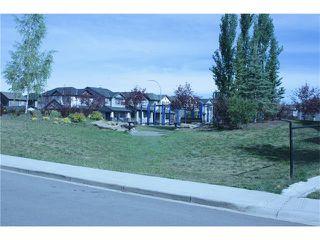 Photo 6: 287 SILVERADO PLAINS Close SW in Calgary: Silverado House for sale : MLS®# C4072831
