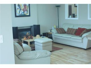 Photo 20: 287 SILVERADO PLAINS Close SW in Calgary: Silverado House for sale : MLS®# C4072831