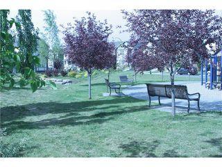 Photo 5: 287 SILVERADO PLAINS Close SW in Calgary: Silverado House for sale : MLS®# C4072831