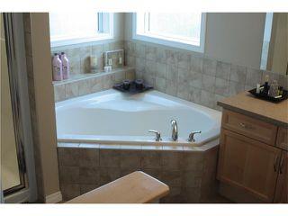 Photo 22: 287 SILVERADO PLAINS Close SW in Calgary: Silverado House for sale : MLS®# C4072831