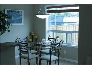Photo 18: 287 SILVERADO PLAINS Close SW in Calgary: Silverado House for sale : MLS®# C4072831
