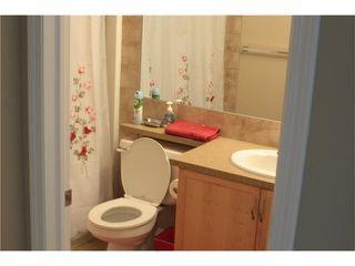 Photo 24: 287 SILVERADO PLAINS Close SW in Calgary: Silverado House for sale : MLS®# C4072831
