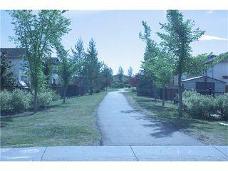 Photo 8: 287 SILVERADO PLAINS Close SW in Calgary: Silverado House for sale : MLS®# C4072831