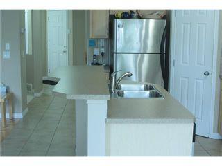 Photo 15: 287 SILVERADO PLAINS Close SW in Calgary: Silverado House for sale : MLS®# C4072831