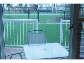 Photo 26: 287 SILVERADO PLAINS Close SW in Calgary: Silverado House for sale : MLS®# C4072831