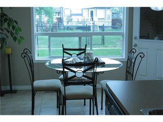 Photo 17: 287 SILVERADO PLAINS Close SW in Calgary: Silverado House for sale : MLS®# C4072831