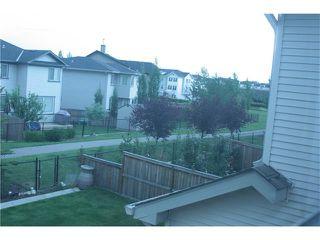 Photo 27: 287 SILVERADO PLAINS Close SW in Calgary: Silverado House for sale : MLS®# C4072831