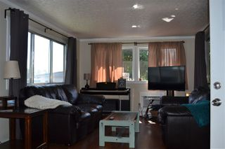 "Photo 2: 59 1840 160 Street in Surrey: King George Corridor Manufactured Home for sale in ""Breakaway Bays"" (South Surrey White Rock)  : MLS®# R2094772"