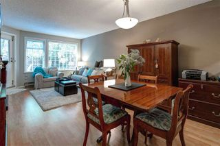 "Photo 7: 107 925 W 10TH Avenue in Vancouver: Fairview VW Condo for sale in ""Laurel Place"" (Vancouver West)  : MLS®# R2096518"
