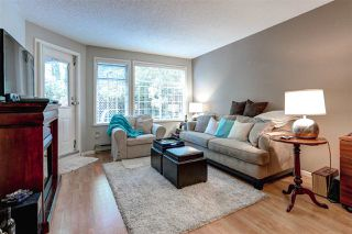 "Photo 8: 107 925 W 10TH Avenue in Vancouver: Fairview VW Condo for sale in ""Laurel Place"" (Vancouver West)  : MLS®# R2096518"