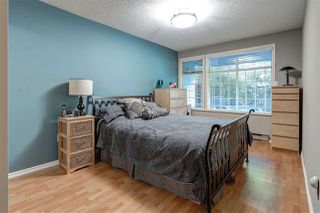 "Photo 17: 107 925 W 10TH Avenue in Vancouver: Fairview VW Condo for sale in ""Laurel Place"" (Vancouver West)  : MLS®# R2096518"